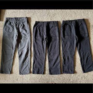 Bundle Tea Collection playwear pants